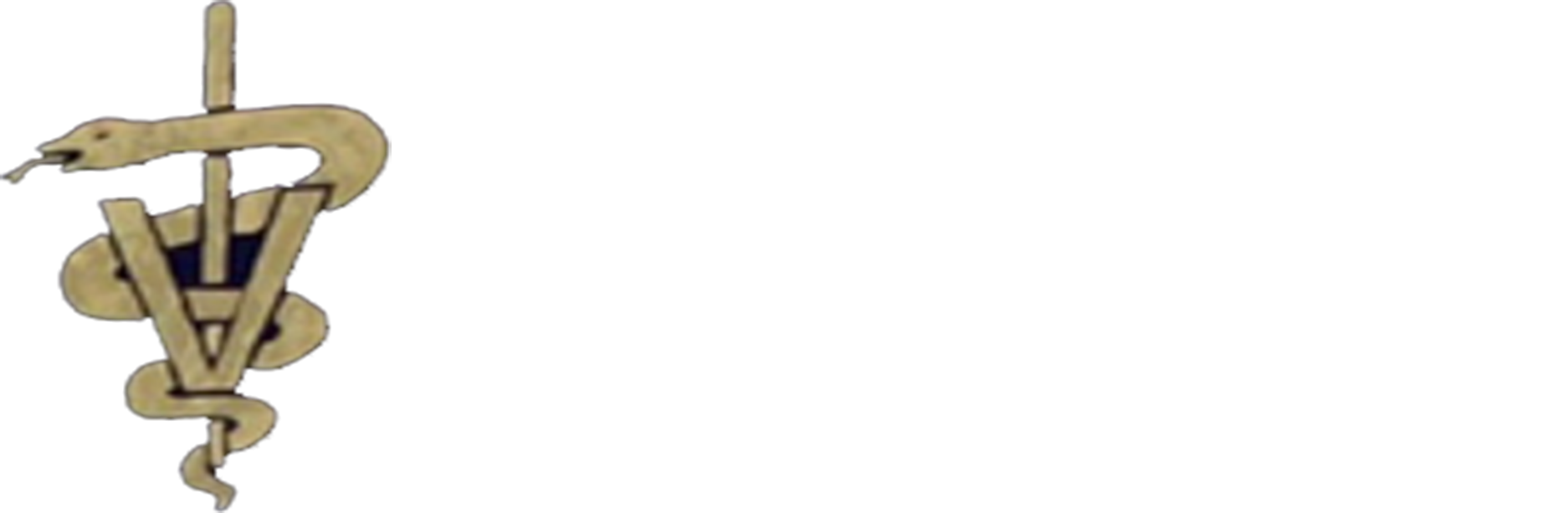 Litchfield Hills Veterinary Hospital logo